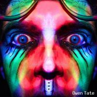 Owen Tate by OwenTate