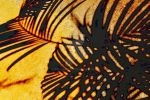 palm leaves by dmyeleven