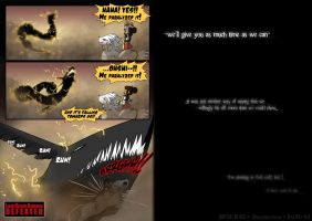 BFOIR10 Intro - Obliteration - Pgs13-14 by tazsaints