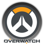 Overwatch - Icon 2 by Blagoicons