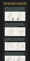 Drawing Tips by Anti-Dark-Heart