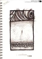 biro gimpsicle by SquareFrogDesigns