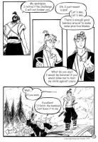 Dragonfly Wind page 9 by Thunderstruckcomic