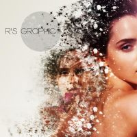 Icon Emma by RsGraphic