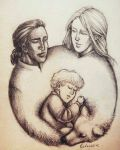 Fathers by Lalawu29