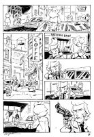 5 don't kill page 18 by scoppetta