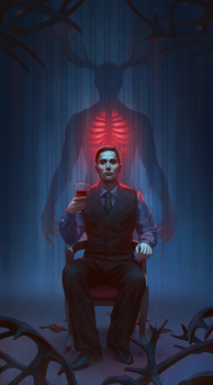 Hannibal by inSOLense