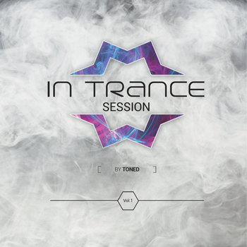In Trance Session Vol.1 by GrimlocK38