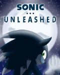CE: Sonic... Unleashed by Vixie-Reynard