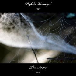 Perfect Morning: Web by Heremod