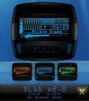 SL1Gv2.0 by joimre