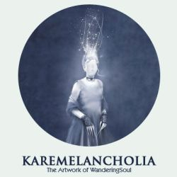 Karemelancholia '3 by morgu3