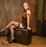 Olivia046 by wbgphotography