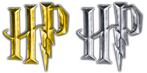 Harry Potter Icon by theman4556