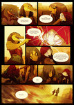 Shattered: Unforgiving - Page 3 by White-Mantis