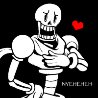 Papyrus by EngineerKappa