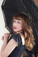 Tanit-Isis Gothic Stock II by tanit-isis-stock