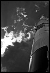 Saturn 5 by hat-topic