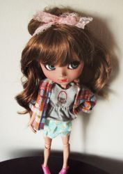 pullip nahh-ato for sale by hellohappycrafts
