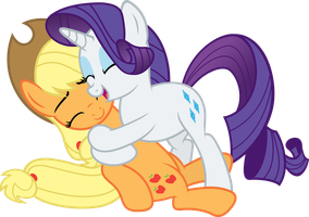 I Missed You Darling by SLB94