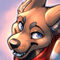 Icon Commission for Noodle-Points by Loopy44