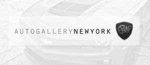 Auto Gallery New York by FordGT