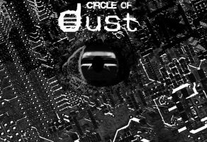 Circle Of Dust Brainchild by policezombie