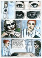 chapter 1, page 5 by rawenna