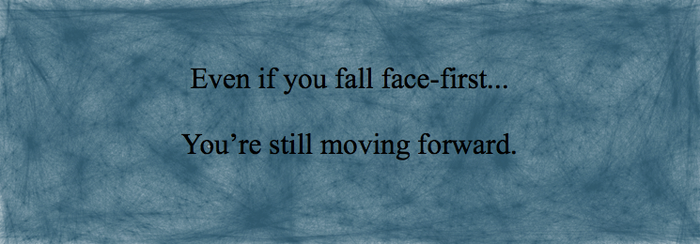 Good life quote... by PercabethPotter4ever