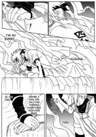 In The End - Page 6 by Isshinta