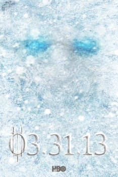 Winter is Coming Tribute by Fuzaka