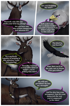 DL - Chap.4 - pg.20 by AngeI-Spirit
