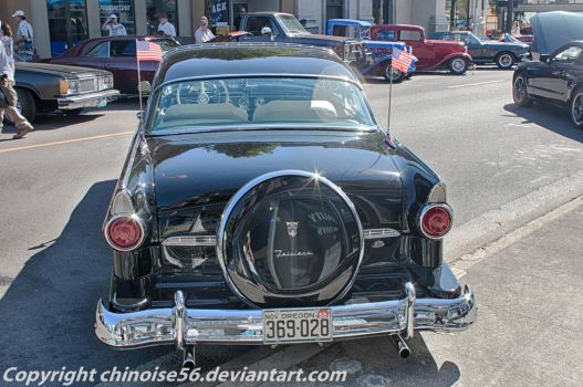 IMG_1804_HDR.jpg by chinoise56