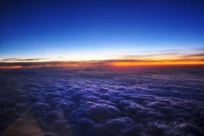above the clouds. by this-is-the-life2905
