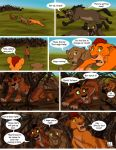 Brothers - Page 61 by Nala15