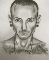 Chester  by Talena-caro