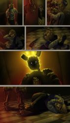 The story behind Forgiveness-page20 by Leda456