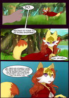 PMDU-Intermission-Cosmic Clockwork - Page 20 by WishfulVixen