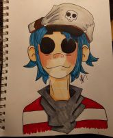 Another 2D by izzi6780