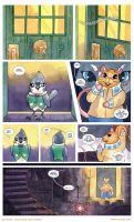 CH 1 Page 15- Maam by owlburrow
