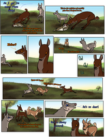 Doe of Deadwood: Pg39 by Songdog-StrayFang