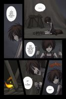 Strays - Page 15 by celesse