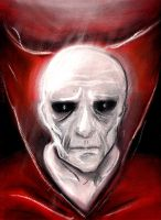 Deadman by Alheli-delaGarza