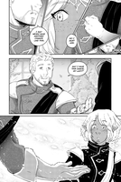 DAI - First Dance page 8 by TriaElf9