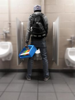 Bathroombwc2 by xchevy
