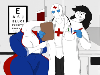 Checkup by WorksV3