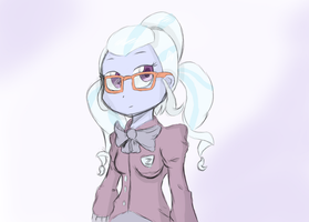 Sugarcoat by TheHonestCap