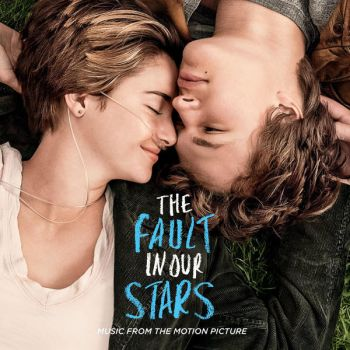 The Fault In Our Stars | Single by JustInLoveTrue
