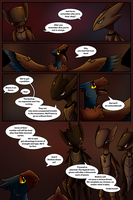 Page 07-07 by Petuniabubbles