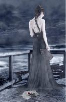 Blues by Flore-stock